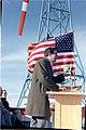 CLAYTON NEW MEXICO WIND TURBINE DEDICATION ON JANUARY 28 1978 - NARA - 17422218.jpg