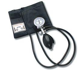 Trattamento elena Malysheva dellipertensione - Diminuzione ammissibile della pressione sanguigna