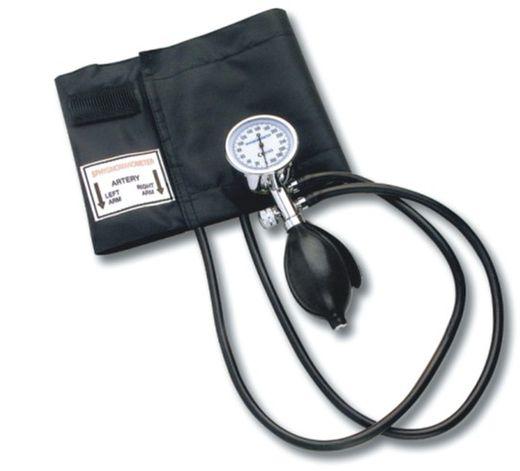 Ipertensione arteriosa - Wikipedia