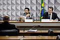 CMMPV - Comissão Mista da Medida Provisoria (23663276902).jpg