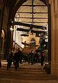 CNAM - Night of Museums 2011.jpg