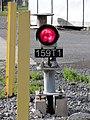 CN Québec dwarf signal.jpg