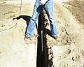 COAL GASIFICATION, NEVADA TEST SITE - DPLA - 4a822133ffb271d91877d16c386989cc.jpg
