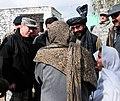 COMISAF visits Laghman Province DVIDS364469.jpg