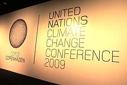 COP15 Copenhagen.jpg