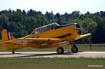 COPA Convention and Fly-In 2012 (7432663466).jpg