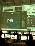 COTS-2 SpaceX Mission Control.jpg