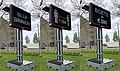 COVID-19-sign-Azartplein-Amsterdam.jpg