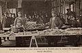 CPA Pesage des asperge Hoerdt vers 1930.jpg