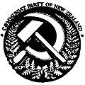 CPNZ logo.jpg