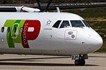 CS-DJH ATR 72 TAP Express VGO 02.jpg