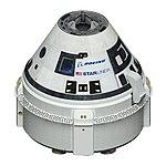 CST-100 Starliner render.jpg