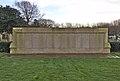 CWGC memorial, Anfield Cemetery 3.jpg