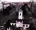 Cabildo 1983.jpg