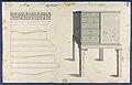 Cabinet, from Chippendale Drawings, Vol. II MET DP118201.jpg