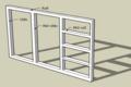Cabinetmaking-faceframeparts.png