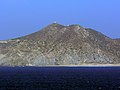 Cabo Falso closer.jpg