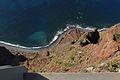 Cabo Girao (29624268264).jpg