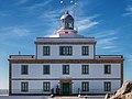 Cabo de Fisterra - Faro -BT- 01.jpg
