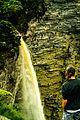 Cachoeira da Fumaça - Observador.jpg