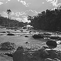 Cachoeira de Brasília 1959-2.jpg