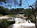 Cachoeira do Leão.jpg