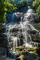Cachoeira dos Machados II (8492260298).jpg