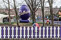 Cadbury Egg Hunt in Support of Barnardos! (But Don't Mention Easter)-112774 (26027101296).jpg