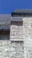 Cadran solaire de l'église de Bouchon (France - Hauts-de-France - Somme).png