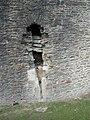 Caerphilly Castle 45.jpg