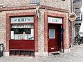 Café KIKI.jpg