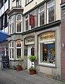 Café Stecker 2014-04 G2 LfD0682.jpg