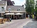 Cafe Boerke Verschuren DSCF8450.JPG