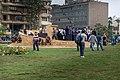 Cairo, Cairo Governorate, Egypt - panoramio (47).jpg
