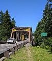 Calawah River 101 bridge.jpg