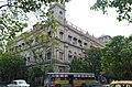 Calcutta Street Scene (8717526134).jpg