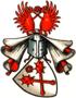 Calenberg-St-Wappen 064 8.png