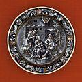 Calendar Plate for June (Sheepshearing) LACMA 48.2.2.jpg