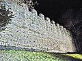 Calenzano Alto-cinta muraria 05.jpg