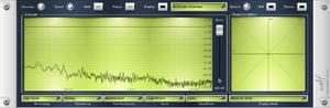 Calf Studio Gear - Calf Analyzer
