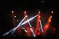 Caliban - Picture On Festival - 2016-08-13-20-41-55.jpg