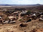 Calico view from lookout point.jpg