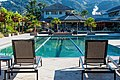 Calistoga Spa Hot Springs Pool View.jpg