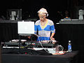 Call of Duty XP 2011 - pre-show deejay (6114035216).jpg