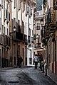 Calle Barrera.jpg