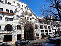 Calle Esteban de Luca 2237 Imprenta Amorrortu, Manual Kapeluz, Osram.jpg