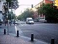 Calle Goya - Claudio Coello - panoramio.jpg