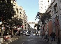 Calle de San Alberto.JPG