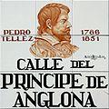 Calle del Príncipe de Anglona (Madrid) 01.jpg