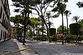 Callejeando por Cádiz (36942266686).jpg